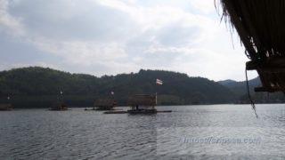 ルーイ県 タイ